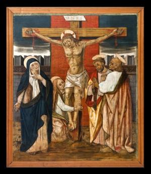 Vittore-Crivelli-Crocifissione-Pinacoteca-Civica-Fermo-Olio-su-tela-cm-128x153