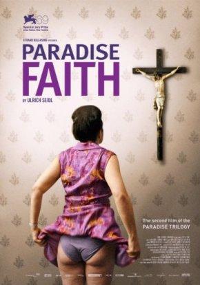 paradise_faith-poster2