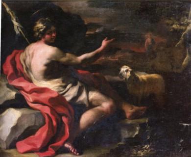 Francesco-Solimena-San-Giovanni-Battista-nel-deserto-590x484