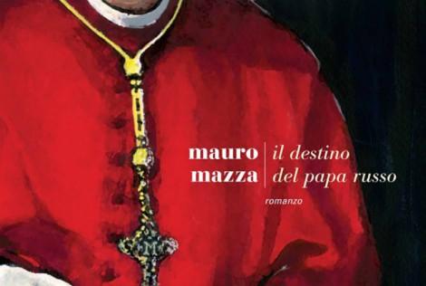 Il-destino-del-papa-russo-di-Mauro-Mazza