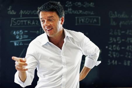Matteo_Renzi_3