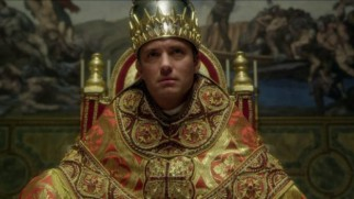 The-Young-Pope-in-mostra-a-Palazzo-Reale-di-Napoli-640x360-640x360