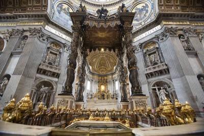 basilica_di_san_pietro_rome_-_26771