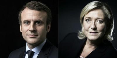 elezioni-francia-2