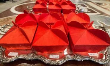 Cinque-nuovi-cardinali-dagli-angoli-del-mondo_articleimage