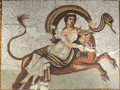 Il-ratto-di-Europa-Mosaico-III-sec.-d.C-Beirut