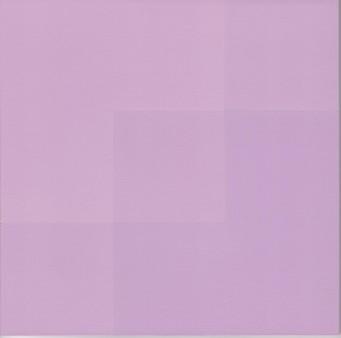 Immaginazione Cromoideata Violetto nr 1168