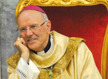 Vescovo-Galantino-378x278