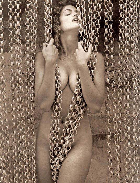 mostra-pirelli-Cindy-Crawford-Herb-Ritts-535x700