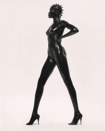 pirelli-calendar-1999--herb-ritts--alek-wek__large
