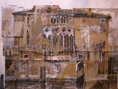 4-Valery-Koshlyakov-Palazzo.-2017-tempera-on-cardboard-289-x-408-cm-DSC_5730.
