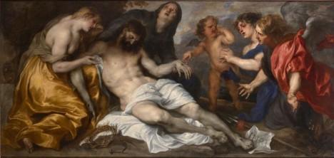 Van Dyck_Compianto_AC