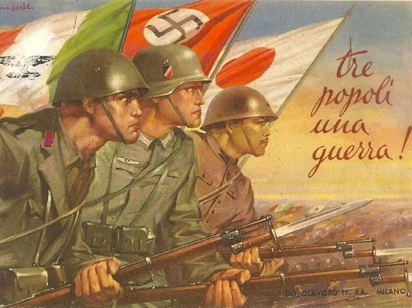tre_popoli_rsi_1g-kFTB-U43290700589051caE-1224x916@Corriere-Web-Sezioni-593x443