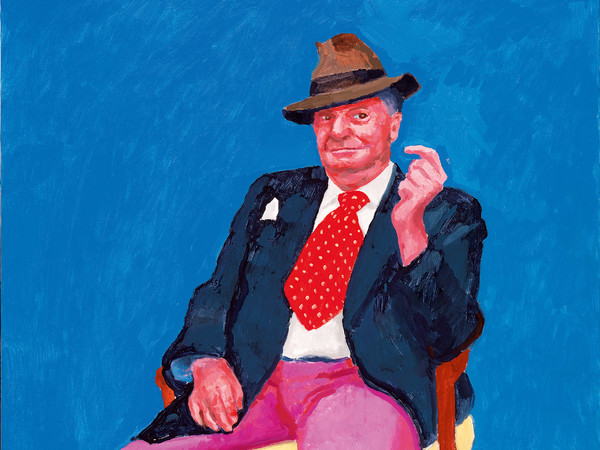 67005-David_Hockney_Barry_Humphries_David_Hockney_Ph_credit_Richard_Schmidt