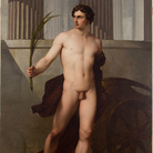 67405-FRANCESCO-HAYEZ