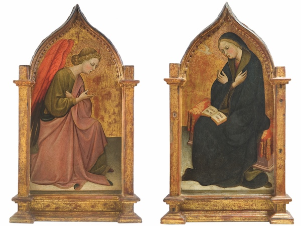 Alvaro-Pires-da-Evora-Annunciazione-1