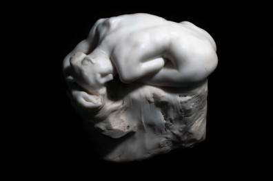 Auguste-Rodin-Andromède-1887-marmo-696x463