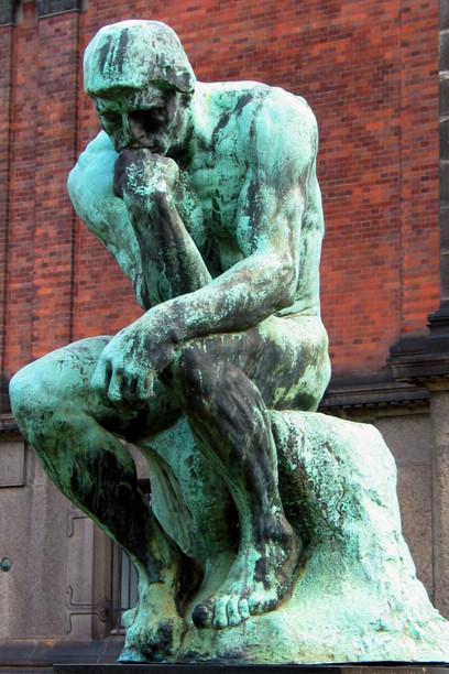 Auguste-Rodin-Il-pensatore