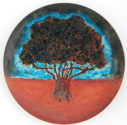 albero_ceramica