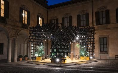 cesare-leonardi-palazzo-clerici-milano-design-week-2016-02