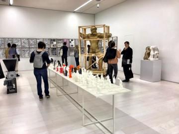 documenta-14-installation-view-at-Emst-Atene-2017-5-560x420