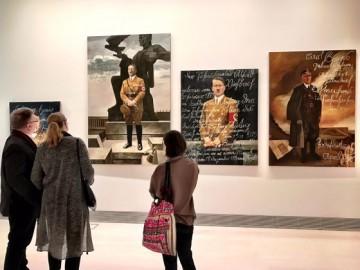 documenta-14-installation-view-at-Emst-Atene-2017-6-560x420