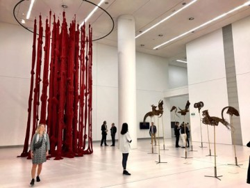 documenta-14-installation-view-at-Emst-Atene-2017-9-560x420