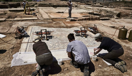 pompei-transalpina-pochi-chilometri-lione-rinvenute-tracce-insediamento-romano-2