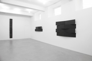 17_Lesley Foxcroft_A arte Invernizzi_2017