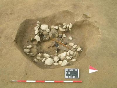 7_tomba-16-del-nuovo-ospedale-sant_anna-di-como_in-corso-di-scavo