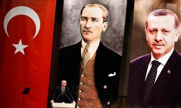 Ata-Erdogan