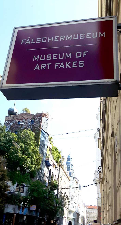 HWMuseum