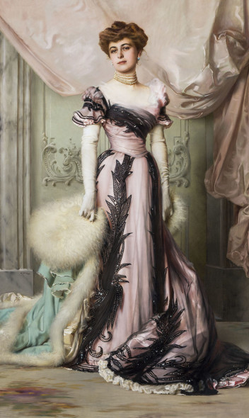 Vittorio-Corcos-Ritratto-di-Carolina-Maraini-Sommaruga-1901-olio-su-tela-cm-224-x-130_-Roma-Fondazione-per-Istituto-Svizzero-352x590