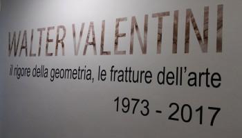 walter-valentini-ingresso-mostra