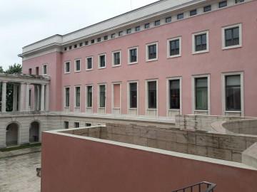 ambasciata_Berlin1