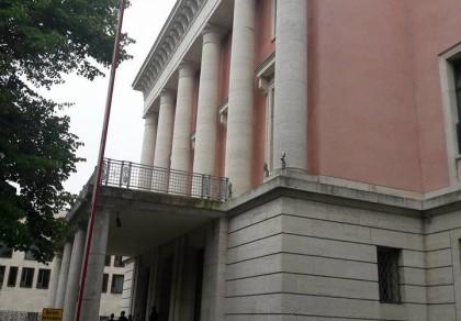 ambasciata_Berlin2-720x500