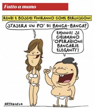 1513785763566.JPG--boschi_e_renzi_in_biancheria_intima__l_ultima_vignetta_sul_fatto_quotidiano_che_fa_infuriare_il_pd