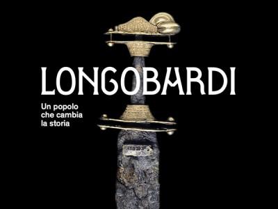 64721-LONGOBARDI
