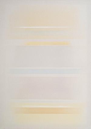 Arioso-grigio-caldo-2008-cm-140x100