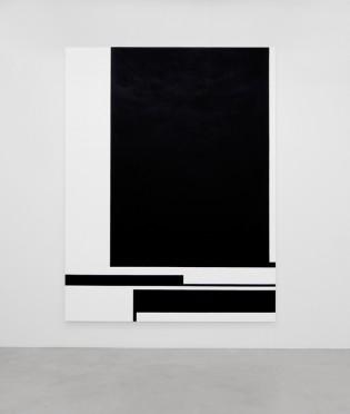 Bruno Querci_A arte Invernizzi_2017