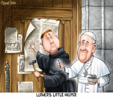 Luthers_little_Helper