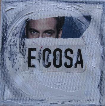 MARISA-SETTEMBRINI-E-COSA-X-SPED.-e1506027675144