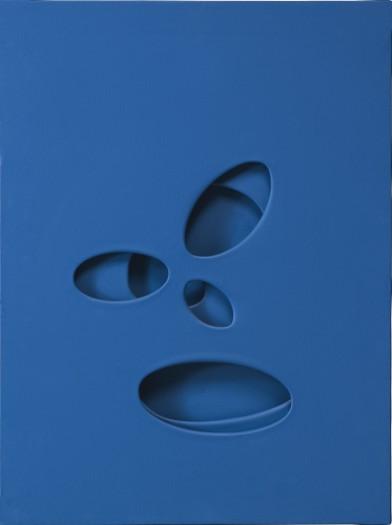 Paolo-Scheggi-Intersuperficie-Blu-–-Opera-6