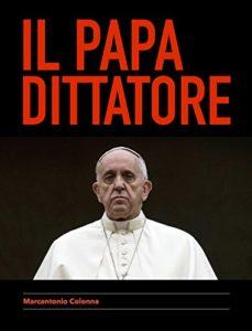 Papa-Dittatore-229x300