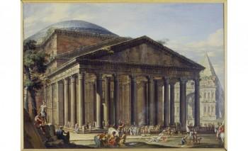 Vedute-e-paesaggio-Palazzo-Barberini-23