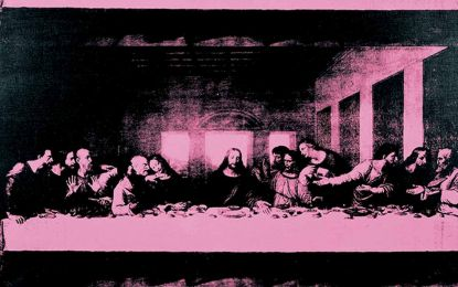 WARHOL-Andy-The-Last-Supper-415x260