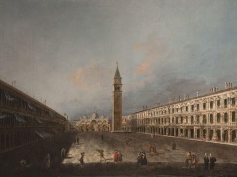 arte-al-palazzo-ducale-di-cavallino-la-mostra-paesaggio-e-veduta-da-palazzo-chigi-in-ariccia-e-altre-raccolte--1510563822-grande