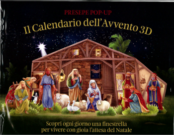 calendario-avvento-presepe pop up(1)