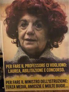 fedeli-manifesto-225x300