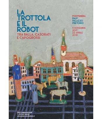 mostra_trottola_e_il_robot